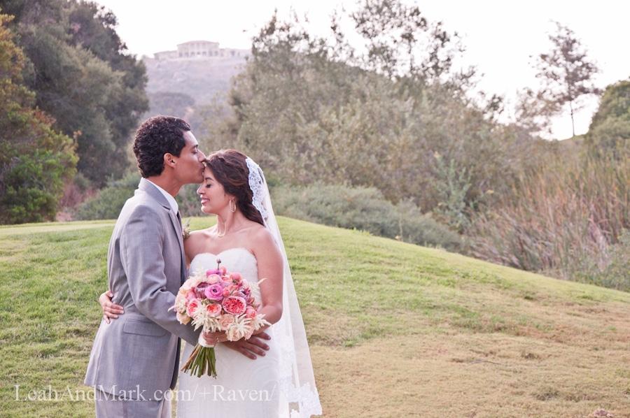 Crystal + Gabriel | Wedding Preview