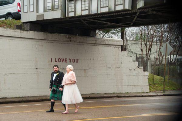 YouAreRaven_Atlanta Wedding Photographer_15