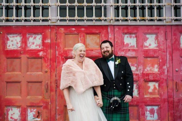 YouAreRaven_Atlanta Wedding Photographer_26