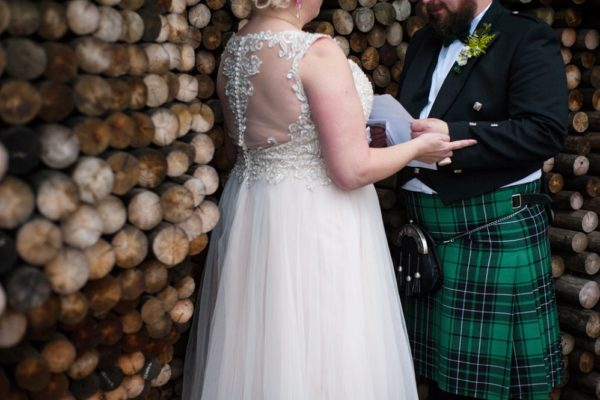 YouAreRaven_Atlanta Wedding Photographer_83