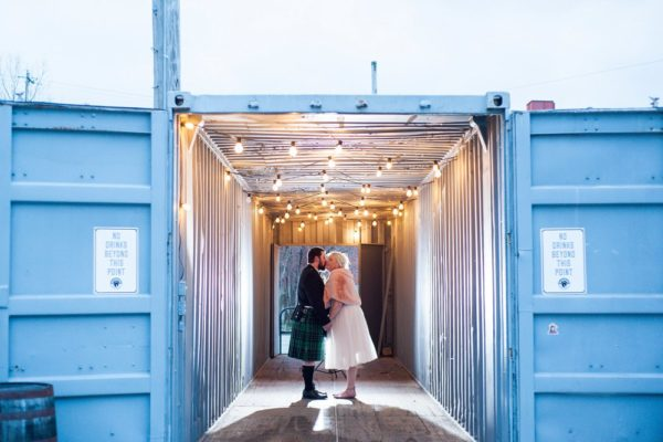 YouAreRaven_Atlanta Wedding Photographer_87