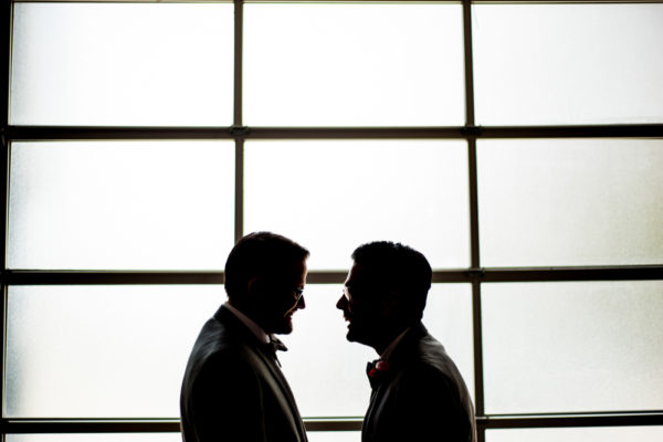 1003-022-two-grooms-same-sex-couple-silhouettes-wedding