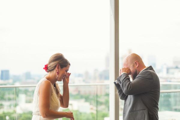 1017-013-bride-groom-tears-emotional-wedding