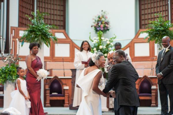 1053-youareraven-atlanta-weddings (2)