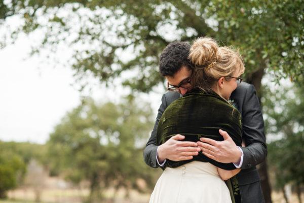 1132-youareraven_austin-wedding-addison-grove-1028