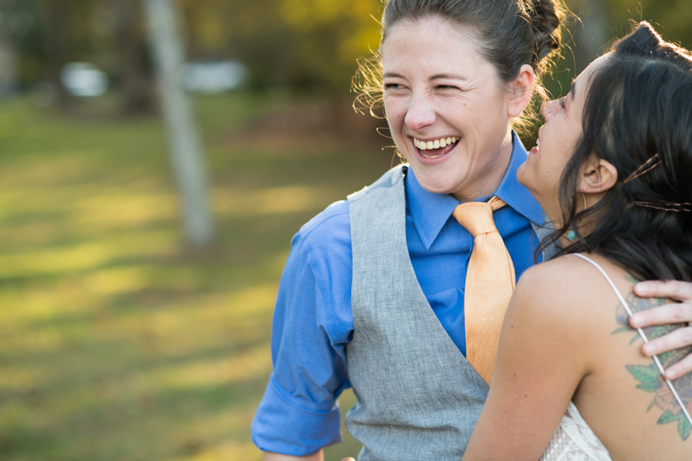 How to Plan A Wedding Within Your Values